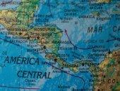 centroamerica