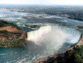 Canada Tradicional y Niagara