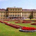 alemania-chequia-austria-y-suiza