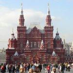 capitales-rusas