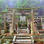 Koyasan - Viajes Meveo