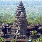 Tailandia y Camboya - Viajes Meveo